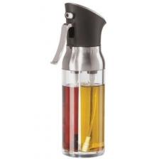 2 in 1 Oil and Vinegar Spray Bottle