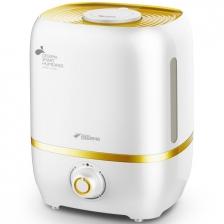 Deerma F560 Smart Air Humidifier 4L Gold