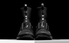 PUMA Fenty Trainer - Rihanna Collection Blackout