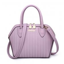 {JMI} Elegant & Romance Handbag 0091# - 5 Colors