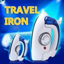 Travel Iron