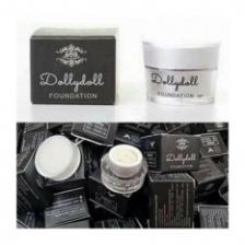 Dolly Doll Foundation By SOB (5 gm)
