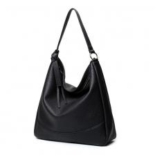 {JMI} Elegant & Romance Shoulder Bag 0097# - 3 Colors
