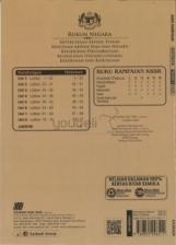 Sasbadi Buku Rampaian Matematik KSSR Tahun 1