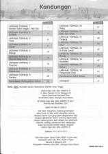 Oxford Fajar Effective Practice Matematik KSSR Tahun 5