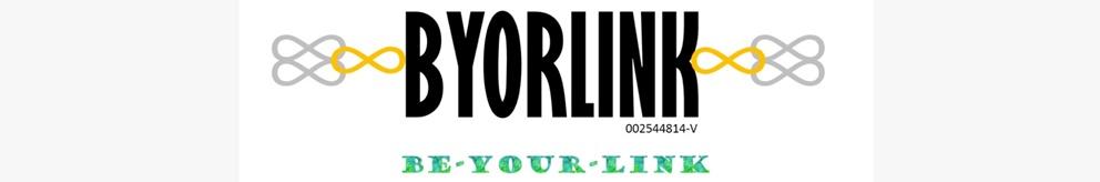 Byorlink