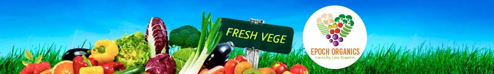 Epoch Organic