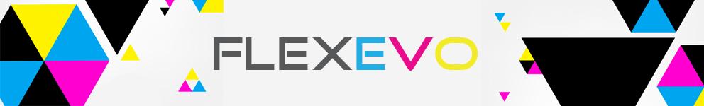 Flexevo
