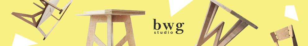 BWG Design