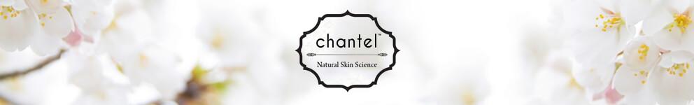 Chantel
