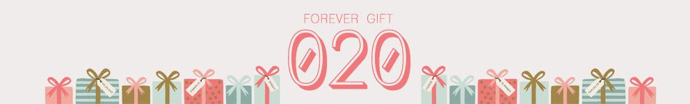 Forever Gift O2O