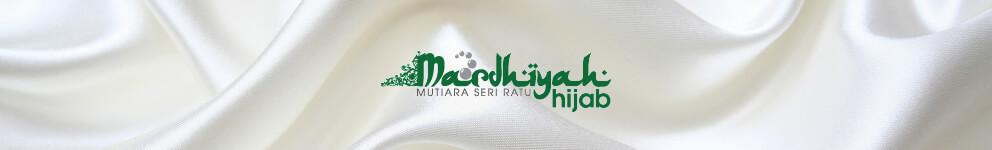 Mardhiyah Hijab