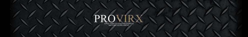 Provirx