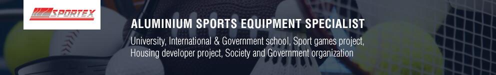 Sportex Enterprise