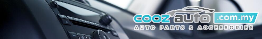 Cooz Auto Performance