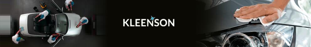 Kleenson