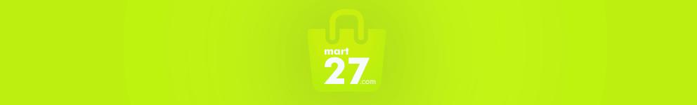 mart27.com