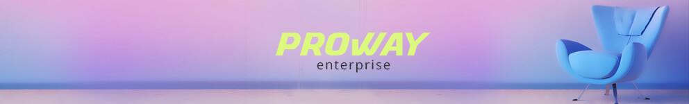 Proway Enterprise