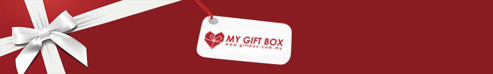 My Gift Box