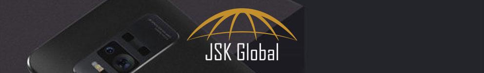 JSK Global