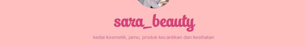 Sara_Beauty