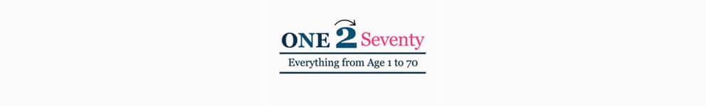 One2seventy