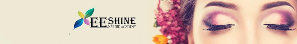 EE Shine Makeup & Hair Studio