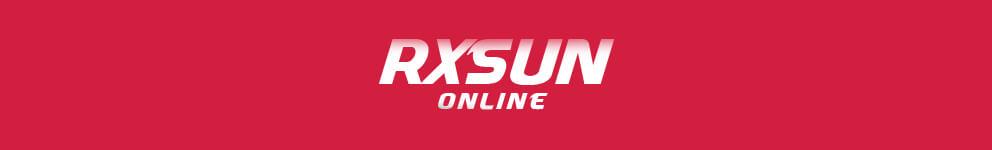 Rxsun Online