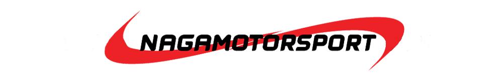 Naga Motorsport