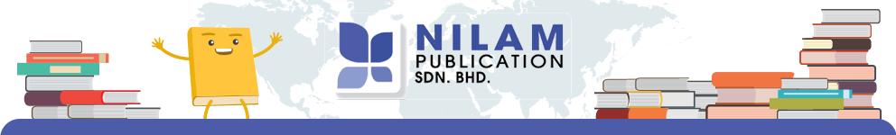 Nilam Publication