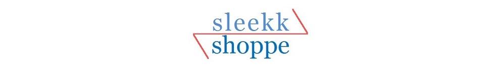 sleekk shoppe