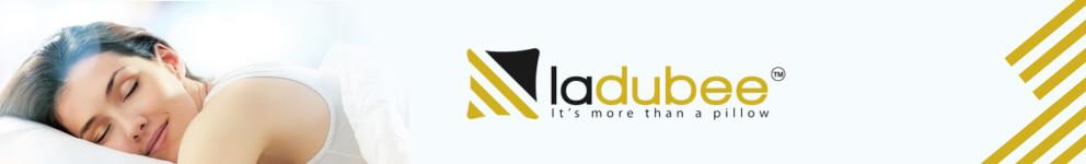 Ladubee