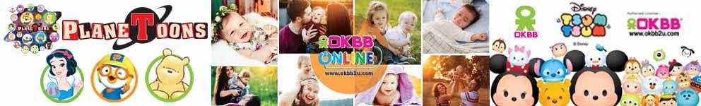 OKBB 2U