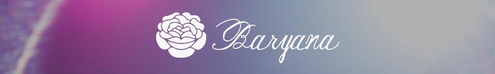 Baryana