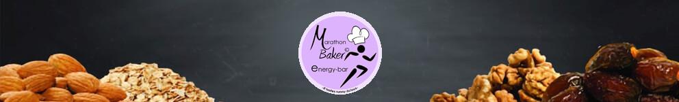 Marathon Baker