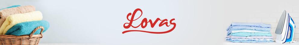 Lovas