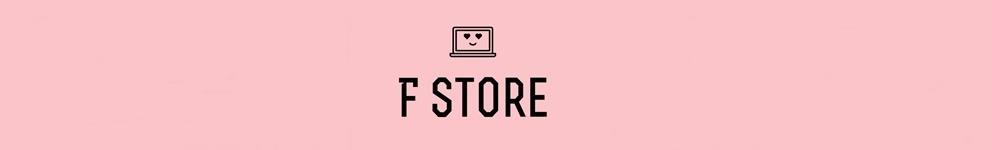 F.Store