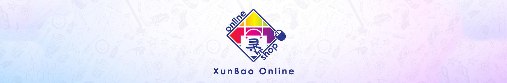 Xunbao Online Store