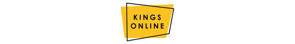 KINGS ONLINE