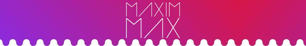 Maxim Max Digital Mall
