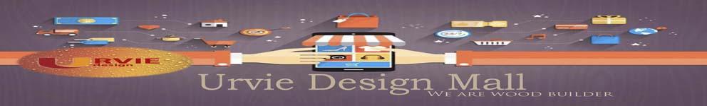 Urvie Design