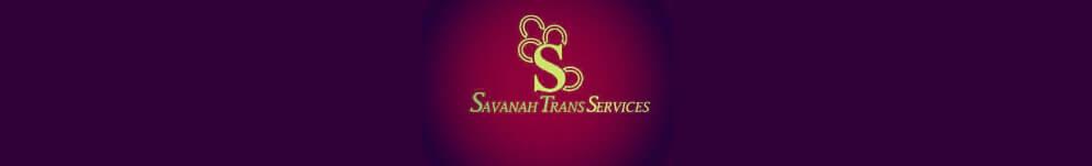 SavanahTrans
