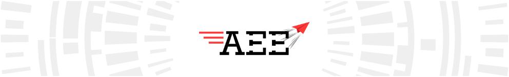 AeeStore