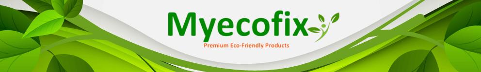 Myecofix