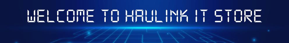 HAULINK IT STORE