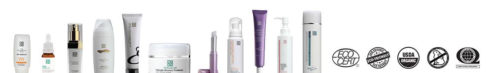 ERH Skincare