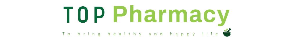 Top Health Care