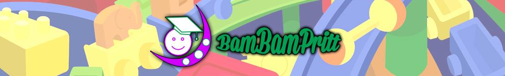 BamBamPritt
