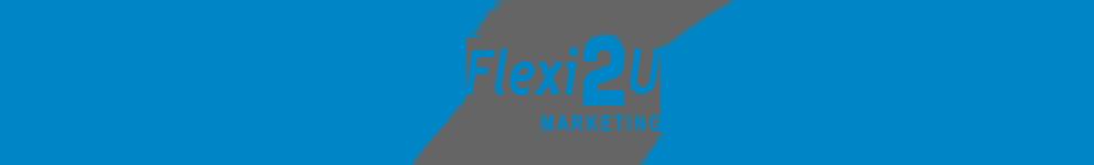 Flexi2U