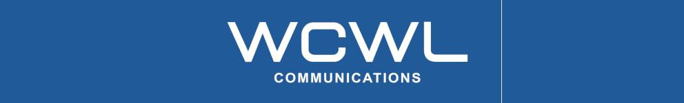 WCWL COMMUNICATIONS